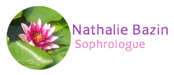 Nathalie Bazin - Sophrologie