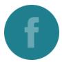 l'heure bleue, Sophrologie, facebook, Nathalie Bazin